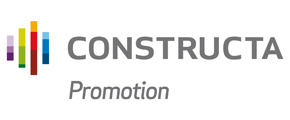 CONSTRUCTA PROMOTION